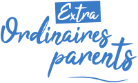 Extra Ordinaires Parents